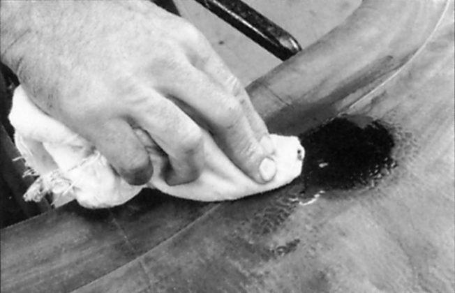 Ремонт автомобильных камер методом холодной вулканизации РМ1 Tech Публикации о шиноремонте  Шлифовальные шарики Шиноремонтный инструмент Шиноремонтные материалы Шиномонтажник Шиномонтаж Шероховальные машинки Технология ремонта Тальк шиномонтажный Ролики закаточные Публикации Очиститель Обезжириватель Ножи для шиномонтажа Мел для шиномонтажа Латки для ремонта камер Клей Вулканизационная жидкость Tech   Ремонт автомобильных камер методом холодной вулканизации РМ1 Tech Публикации о шиноремонте  Шлифовальные шарики Шиноремонтный инструмент Шиноремонтные материалы Шиномонтажник Шиномонтаж Шероховальные машинки Технология ремонта Тальк шиномонтажный Ролики закаточные Публикации Очиститель Обезжириватель Ножи для шиномонтажа Мел для шиномонтажа Латки для ремонта камер Клей Вулканизационная жидкость Tech   Ремонт автомобильных камер методом холодной вулканизации РМ1 Tech Публикации о шиноремонте  Шлифовальные шарики Шиноремонтный инструмент Шиноремонтные материалы Шиномонтажник Шиномонтаж Шероховальные машинки Технология ремонта Тальк шиномонтажный Ролики закаточные Публикации Очиститель Обезжириватель Ножи для шиномонтажа Мел для шиномонтажа Латки для ремонта камер Клей Вулканизационная жидкость Tech