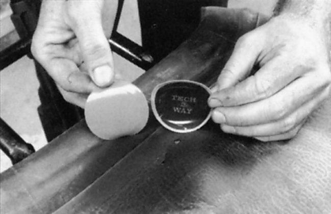 Ремонт автомобильных камер методом холодной вулканизации РМ1 Tech Публикации о шиноремонте  Шлифовальные шарики Шиноремонтный инструмент Шиноремонтные материалы Шиномонтажник Шиномонтаж Шероховальные машинки Технология ремонта Тальк шиномонтажный Ролики закаточные Публикации Очиститель Обезжириватель Ножи для шиномонтажа Мел для шиномонтажа Латки для ремонта камер Клей Вулканизационная жидкость Tech   Ремонт автомобильных камер методом холодной вулканизации РМ1 Tech Публикации о шиноремонте  Шлифовальные шарики Шиноремонтный инструмент Шиноремонтные материалы Шиномонтажник Шиномонтаж Шероховальные машинки Технология ремонта Тальк шиномонтажный Ролики закаточные Публикации Очиститель Обезжириватель Ножи для шиномонтажа Мел для шиномонтажа Латки для ремонта камер Клей Вулканизационная жидкость Tech   Ремонт автомобильных камер методом холодной вулканизации РМ1 Tech Публикации о шиноремонте  Шлифовальные шарики Шиноремонтный инструмент Шиноремонтные материалы Шиномонтажник Шиномонтаж Шероховальные машинки Технология ремонта Тальк шиномонтажный Ролики закаточные Публикации Очиститель Обезжириватель Ножи для шиномонтажа Мел для шиномонтажа Латки для ремонта камер Клей Вулканизационная жидкость Tech   Ремонт автомобильных камер методом холодной вулканизации РМ1 Tech Публикации о шиноремонте  Шлифовальные шарики Шиноремонтный инструмент Шиноремонтные материалы Шиномонтажник Шиномонтаж Шероховальные машинки Технология ремонта Тальк шиномонтажный Ролики закаточные Публикации Очиститель Обезжириватель Ножи для шиномонтажа Мел для шиномонтажа Латки для ремонта камер Клей Вулканизационная жидкость Tech