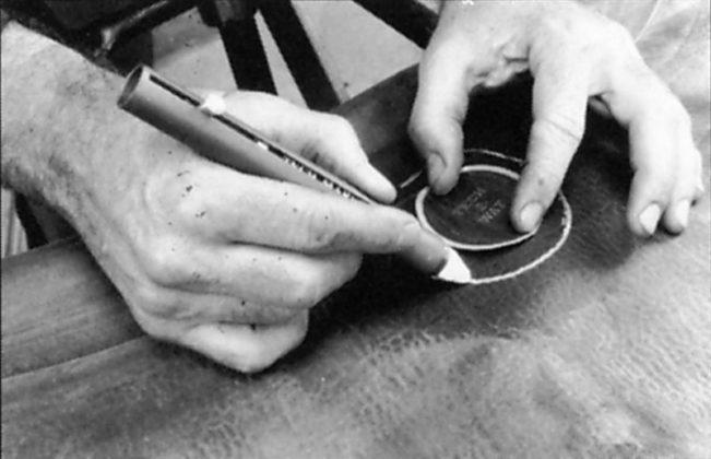 Ремонт автомобильных камер методом холодной вулканизации РМ1 Tech Публикации о шиноремонте  Шлифовальные шарики Шиноремонтный инструмент Шиноремонтные материалы Шиномонтажник Шиномонтаж Шероховальные машинки Технология ремонта Тальк шиномонтажный Ролики закаточные Публикации Очиститель Обезжириватель Ножи для шиномонтажа Мел для шиномонтажа Латки для ремонта камер Клей Вулканизационная жидкость Tech   Ремонт автомобильных камер методом холодной вулканизации РМ1 Tech Публикации о шиноремонте  Шлифовальные шарики Шиноремонтный инструмент Шиноремонтные материалы Шиномонтажник Шиномонтаж Шероховальные машинки Технология ремонта Тальк шиномонтажный Ролики закаточные Публикации Очиститель Обезжириватель Ножи для шиномонтажа Мел для шиномонтажа Латки для ремонта камер Клей Вулканизационная жидкость Tech   Ремонт автомобильных камер методом холодной вулканизации РМ1 Tech Публикации о шиноремонте  Шлифовальные шарики Шиноремонтный инструмент Шиноремонтные материалы Шиномонтажник Шиномонтаж Шероховальные машинки Технология ремонта Тальк шиномонтажный Ролики закаточные Публикации Очиститель Обезжириватель Ножи для шиномонтажа Мел для шиномонтажа Латки для ремонта камер Клей Вулканизационная жидкость Tech   Ремонт автомобильных камер методом холодной вулканизации РМ1 Tech Публикации о шиноремонте  Шлифовальные шарики Шиноремонтный инструмент Шиноремонтные материалы Шиномонтажник Шиномонтаж Шероховальные машинки Технология ремонта Тальк шиномонтажный Ролики закаточные Публикации Очиститель Обезжириватель Ножи для шиномонтажа Мел для шиномонтажа Латки для ремонта камер Клей Вулканизационная жидкость Tech   Ремонт автомобильных камер методом холодной вулканизации РМ1 Tech Публикации о шиноремонте  Шлифовальные шарики Шиноремонтный инструмент Шиноремонтные материалы Шиномонтажник Шиномонтаж Шероховальные машинки Технология ремонта Тальк шиномонтажный Ролики закаточные Публикации Очиститель Обезжириватель Ножи для шиномонтажа Мел для шиномонтажа Латки для ремонта камер Клей Вулканиз