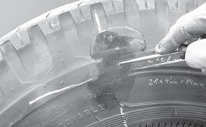 Ремонт диагональных автомобильных покрышек по двухэтапной технологии Rema Tip Top Публикации о шиноремонте  Шлифовальные шарики Шиноремонтный инструмент Шиноремонтные материалы Шиномонтажник Шиномонтаж Шероховальные машинки Технология ремонта Тальк шиномонтажный Сырая резина Скребки шиномонтажные Ролики закаточные Публикации Пластыри кордовые Очиститель Обезжириватель Ножи для шиномонтажа Мел для шиномонтажа Клей Карбидные фрезы Вулканизационная жидкость Вулканизатор Rema tip top   Ремонт диагональных автомобильных покрышек по двухэтапной технологии Rema Tip Top Публикации о шиноремонте  Шлифовальные шарики Шиноремонтный инструмент Шиноремонтные материалы Шиномонтажник Шиномонтаж Шероховальные машинки Технология ремонта Тальк шиномонтажный Сырая резина Скребки шиномонтажные Ролики закаточные Публикации Пластыри кордовые Очиститель Обезжириватель Ножи для шиномонтажа Мел для шиномонтажа Клей Карбидные фрезы Вулканизационная жидкость Вулканизатор Rema tip top   Ремонт диагональных автомобильных покрышек по двухэтапной технологии Rema Tip Top Публикации о шиноремонте  Шлифовальные шарики Шиноремонтный инструмент Шиноремонтные материалы Шиномонтажник Шиномонтаж Шероховальные машинки Технология ремонта Тальк шиномонтажный Сырая резина Скребки шиномонтажные Ролики закаточные Публикации Пластыри кордовые Очиститель Обезжириватель Ножи для шиномонтажа Мел для шиномонтажа Клей Карбидные фрезы Вулканизационная жидкость Вулканизатор Rema tip top   Ремонт диагональных автомобильных покрышек по двухэтапной технологии Rema Tip Top Публикации о шиноремонте  Шлифовальные шарики Шиноремонтный инструмент Шиноремонтные материалы Шиномонтажник Шиномонтаж Шероховальные машинки Технология ремонта Тальк шиномонтажный Сырая резина Скребки шиномонтажные Ролики закаточные Публикации Пластыри кордовые Очиститель Обезжириватель Ножи для шиномонтажа Мел для шиномонтажа Клей Карбидные фрезы Вулканизационная жидкость Вулканизатор Rema tip top   Ремонт диагональных автомобильных покрышек по двухэт