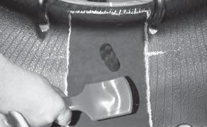 Ремонт радиальных автомобильных покрышек по одноэтапной технологии Rema Tip Top Шлифовальные шарики Шиноремонтный инструмент Шиноремонтные материалы Шиномонтажник Шиномонтаж Шероховальные машинки Технология ремонта Тальк шиномонтажный Сырая резина Скребки шиномонтажные Ролики закаточные Публикации Пластыри кордовые Очиститель Обезжириватель Ножи для шиномонтажа Мел для шиномонтажа Клей Карбидные фрезы Вулканизационная жидкость Вулканизатор Rema tip top   Ремонт радиальных автомобильных покрышек по одноэтапной технологии Rema Tip Top Шлифовальные шарики Шиноремонтный инструмент Шиноремонтные материалы Шиномонтажник Шиномонтаж Шероховальные машинки Технология ремонта Тальк шиномонтажный Сырая резина Скребки шиномонтажные Ролики закаточные Публикации Пластыри кордовые Очиститель Обезжириватель Ножи для шиномонтажа Мел для шиномонтажа Клей Карбидные фрезы Вулканизационная жидкость Вулканизатор Rema tip top   Ремонт радиальных автомобильных покрышек по одноэтапной технологии Rema Tip Top Шлифовальные шарики Шиноремонтный инструмент Шиноремонтные материалы Шиномонтажник Шиномонтаж Шероховальные машинки Технология ремонта Тальк шиномонтажный Сырая резина Скребки шиномонтажные Ролики закаточные Публикации Пластыри кордовые Очиститель Обезжириватель Ножи для шиномонтажа Мел для шиномонтажа Клей Карбидные фрезы Вулканизационная жидкость Вулканизатор Rema tip top   Ремонт радиальных автомобильных покрышек по одноэтапной технологии Rema Tip Top Шлифовальные шарики Шиноремонтный инструмент Шиноремонтные материалы Шиномонтажник Шиномонтаж Шероховальные машинки Технология ремонта Тальк шиномонтажный Сырая резина Скребки шиномонтажные Ролики закаточные Публикации Пластыри кордовые Очиститель Обезжириватель Ножи для шиномонтажа Мел для шиномонтажа Клей Карбидные фрезы Вулканизационная жидкость Вулканизатор Rema tip top   Ремонт радиальных автомобильных покрышек по одноэтапной технологии Rema Tip Top Шлифовальные шарики Шиноремонтный инструмент Шиноремонтные материалы Шиномонтажник Ш