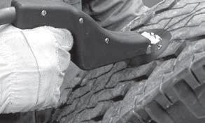 Ремонт диагональных автомобильных покрышек по двухэтапной технологии Rema Tip Top Шлифовальные шарики Шиноремонтный инструмент Шиноремонтные материалы Шиномонтажник Шиномонтаж Шероховальные машинки Технология ремонта Тальк шиномонтажный Сырая резина Скребки шиномонтажные Ролики закаточные Публикации Пластыри кордовые Очиститель Обезжириватель Ножи для шиномонтажа Мел для шиномонтажа Клей Карбидные фрезы Вулканизационная жидкость Вулканизатор Rema tip top   Ремонт диагональных автомобильных покрышек по двухэтапной технологии Rema Tip Top Шлифовальные шарики Шиноремонтный инструмент Шиноремонтные материалы Шиномонтажник Шиномонтаж Шероховальные машинки Технология ремонта Тальк шиномонтажный Сырая резина Скребки шиномонтажные Ролики закаточные Публикации Пластыри кордовые Очиститель Обезжириватель Ножи для шиномонтажа Мел для шиномонтажа Клей Карбидные фрезы Вулканизационная жидкость Вулканизатор Rema tip top   Ремонт диагональных автомобильных покрышек по двухэтапной технологии Rema Tip Top Шлифовальные шарики Шиноремонтный инструмент Шиноремонтные материалы Шиномонтажник Шиномонтаж Шероховальные машинки Технология ремонта Тальк шиномонтажный Сырая резина Скребки шиномонтажные Ролики закаточные Публикации Пластыри кордовые Очиститель Обезжириватель Ножи для шиномонтажа Мел для шиномонтажа Клей Карбидные фрезы Вулканизационная жидкость Вулканизатор Rema tip top   Ремонт диагональных автомобильных покрышек по двухэтапной технологии Rema Tip Top Шлифовальные шарики Шиноремонтный инструмент Шиноремонтные материалы Шиномонтажник Шиномонтаж Шероховальные машинки Технология ремонта Тальк шиномонтажный Сырая резина Скребки шиномонтажные Ролики закаточные Публикации Пластыри кордовые Очиститель Обезжириватель Ножи для шиномонтажа Мел для шиномонтажа Клей Карбидные фрезы Вулканизационная жидкость Вулканизатор Rema tip top   Ремонт диагональных автомобильных покрышек по двухэтапной технологии Rema Tip Top Шлифовальные шарики Шиноремонтный инструмент Шиноремонтные материалы Шином