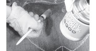 Ремонт диагональных автомобильных покрышек по двухэтапной технологии Rema Tip Top Публикации о шиноремонте  Шлифовальные шарики Шиноремонтный инструмент Шиноремонтные материалы Шиномонтажник Шиномонтаж Шероховальные машинки Технология ремонта Тальк шиномонтажный Сырая резина Скребки шиномонтажные Ролики закаточные Публикации Пластыри кордовые Очиститель Обезжириватель Ножи для шиномонтажа Мел для шиномонтажа Клей Карбидные фрезы Вулканизационная жидкость Вулканизатор Rema tip top