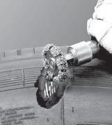 Ремонт радиальных автомобильных покрышек по одноэтапной технологии Rema Tip Top Шлифовальные шарики Шиноремонтный инструмент Шиноремонтные материалы Шиномонтажник Шиномонтаж Шероховальные машинки Технология ремонта Тальк шиномонтажный Сырая резина Скребки шиномонтажные Ролики закаточные Публикации Пластыри кордовые Очиститель Обезжириватель Ножи для шиномонтажа Мел для шиномонтажа Клей Карбидные фрезы Вулканизационная жидкость Вулканизатор Rema tip top   Ремонт радиальных автомобильных покрышек по одноэтапной технологии Rema Tip Top Шлифовальные шарики Шиноремонтный инструмент Шиноремонтные материалы Шиномонтажник Шиномонтаж Шероховальные машинки Технология ремонта Тальк шиномонтажный Сырая резина Скребки шиномонтажные Ролики закаточные Публикации Пластыри кордовые Очиститель Обезжириватель Ножи для шиномонтажа Мел для шиномонтажа Клей Карбидные фрезы Вулканизационная жидкость Вулканизатор Rema tip top   Ремонт радиальных автомобильных покрышек по одноэтапной технологии Rema Tip Top Шлифовальные шарики Шиноремонтный инструмент Шиноремонтные материалы Шиномонтажник Шиномонтаж Шероховальные машинки Технология ремонта Тальк шиномонтажный Сырая резина Скребки шиномонтажные Ролики закаточные Публикации Пластыри кордовые Очиститель Обезжириватель Ножи для шиномонтажа Мел для шиномонтажа Клей Карбидные фрезы Вулканизационная жидкость Вулканизатор Rema tip top   Ремонт радиальных автомобильных покрышек по одноэтапной технологии Rema Tip Top Шлифовальные шарики Шиноремонтный инструмент Шиноремонтные материалы Шиномонтажник Шиномонтаж Шероховальные машинки Технология ремонта Тальк шиномонтажный Сырая резина Скребки шиномонтажные Ролики закаточные Публикации Пластыри кордовые Очиститель Обезжириватель Ножи для шиномонтажа Мел для шиномонтажа Клей Карбидные фрезы Вулканизационная жидкость Вулканизатор Rema tip top