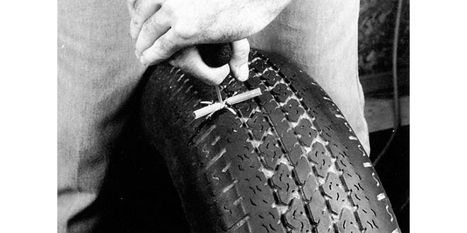 Ремонт бескамерных покрышек с помощью бутилкаучуковых жгутов РМ14 Tech Публикации о шиноремонте  Шнуры для ремонта шин Шиноремонтный инструмент Шиноремонтные материалы Шиномонтажник Шиномонтаж Технология ремонта Публикации Ножи для шиномонтажа Мел для шиномонтажа Клей Иглы для затяжки шнуров Жидкость контроля утечек Вулканизационная жидкость Tech   Ремонт бескамерных покрышек с помощью бутилкаучуковых жгутов РМ14 Tech Публикации о шиноремонте  Шнуры для ремонта шин Шиноремонтный инструмент Шиноремонтные материалы Шиномонтажник Шиномонтаж Технология ремонта Публикации Ножи для шиномонтажа Мел для шиномонтажа Клей Иглы для затяжки шнуров Жидкость контроля утечек Вулканизационная жидкость Tech   Ремонт бескамерных покрышек с помощью бутилкаучуковых жгутов РМ14 Tech Публикации о шиноремонте  Шнуры для ремонта шин Шиноремонтный инструмент Шиноремонтные материалы Шиномонтажник Шиномонтаж Технология ремонта Публикации Ножи для шиномонтажа Мел для шиномонтажа Клей Иглы для затяжки шнуров Жидкость контроля утечек Вулканизационная жидкость Tech   Ремонт бескамерных покрышек с помощью бутилкаучуковых жгутов РМ14 Tech Публикации о шиноремонте  Шнуры для ремонта шин Шиноремонтный инструмент Шиноремонтные материалы Шиномонтажник Шиномонтаж Технология ремонта Публикации Ножи для шиномонтажа Мел для шиномонтажа Клей Иглы для затяжки шнуров Жидкость контроля утечек Вулканизационная жидкость Tech   Ремонт бескамерных покрышек с помощью бутилкаучуковых жгутов РМ14 Tech Публикации о шиноремонте  Шнуры для ремонта шин Шиноремонтный инструмент Шиноремонтные материалы Шиномонтажник Шиномонтаж Технология ремонта Публикации Ножи для шиномонтажа Мел для шиномонтажа Клей Иглы для затяжки шнуров Жидкость контроля утечек Вулканизационная жидкость Tech   Ремонт бескамерных покрышек с помощью бутилкаучуковых жгутов РМ14 Tech Публикации о шиноремонте  Шнуры для ремонта шин Шиноремонтный инструмент Шиноремонтные материалы Шиномонтажник Шиномонтаж Технология ремонта Публикации Ножи для шиномонтажа М