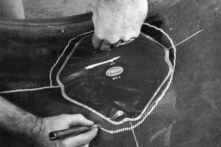 Ремонт диагональных покрышек сельскохозяйственных машин диагональными пластырями РМ11 Tech Шлифовальные шарики Шиноремонтный инструмент Шиноремонтные материалы Шиномонтажник Шиномонтаж Шероховальные машинки Технология ремонта Тальк шиномонтажный Сырая резина Ролики закаточные Публикации Пластыри кордовые Очиститель Ножи для шиномонтажа Мел для шиномонтажа Клей Вулканизационная жидкость Вулканизатор Восстановитель бескамерного слоя Tech   Ремонт диагональных покрышек сельскохозяйственных машин диагональными пластырями РМ11 Tech Шлифовальные шарики Шиноремонтный инструмент Шиноремонтные материалы Шиномонтажник Шиномонтаж Шероховальные машинки Технология ремонта Тальк шиномонтажный Сырая резина Ролики закаточные Публикации Пластыри кордовые Очиститель Ножи для шиномонтажа Мел для шиномонтажа Клей Вулканизационная жидкость Вулканизатор Восстановитель бескамерного слоя Tech   Ремонт диагональных покрышек сельскохозяйственных машин диагональными пластырями РМ11 Tech Шлифовальные шарики Шиноремонтный инструмент Шиноремонтные материалы Шиномонтажник Шиномонтаж Шероховальные машинки Технология ремонта Тальк шиномонтажный Сырая резина Ролики закаточные Публикации Пластыри кордовые Очиститель Ножи для шиномонтажа Мел для шиномонтажа Клей Вулканизационная жидкость Вулканизатор Восстановитель бескамерного слоя Tech   Ремонт диагональных покрышек сельскохозяйственных машин диагональными пластырями РМ11 Tech Шлифовальные шарики Шиноремонтный инструмент Шиноремонтные материалы Шиномонтажник Шиномонтаж Шероховальные машинки Технология ремонта Тальк шиномонтажный Сырая резина Ролики закаточные Публикации Пластыри кордовые Очиститель Ножи для шиномонтажа Мел для шиномонтажа Клей Вулканизационная жидкость Вулканизатор Восстановитель бескамерного слоя Tech   Ремонт диагональных покрышек сельскохозяйственных машин диагональными пластырями РМ11 Tech Шлифовальные шарики Шиноремонтный инструмент Шиноремонтные материалы Шиномонтажник Шиномонтаж Шероховальные машинки Технология ремонта Тальк 