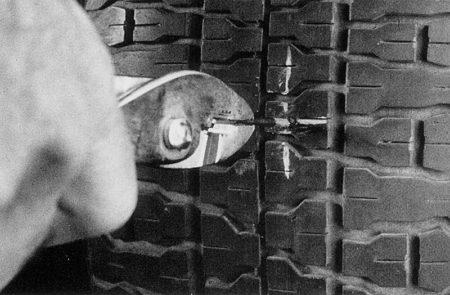 Ремонт высокоскоростных легковых покрышек грибками РМ13 Tech Шлифовальные шарики Шиноремонтный инструмент Шиноремонтные материалы Шиномонтажник Шиномонтаж Шероховальные машинки Технология ремонта Тальк шиномонтажный Скребки шиномонтажные Ролики закаточные Публикации Очиститель Обезжириватель Ножи для шиномонтажа Мел для шиномонтажа Клей Карбидные фрезы Грибки для ремонта шин Вулканизационная жидкость Восстановитель бескамерного слоя Tech   Ремонт высокоскоростных легковых покрышек грибками РМ13 Tech Шлифовальные шарики Шиноремонтный инструмент Шиноремонтные материалы Шиномонтажник Шиномонтаж Шероховальные машинки Технология ремонта Тальк шиномонтажный Скребки шиномонтажные Ролики закаточные Публикации Очиститель Обезжириватель Ножи для шиномонтажа Мел для шиномонтажа Клей Карбидные фрезы Грибки для ремонта шин Вулканизационная жидкость Восстановитель бескамерного слоя Tech   Ремонт высокоскоростных легковых покрышек грибками РМ13 Tech Шлифовальные шарики Шиноремонтный инструмент Шиноремонтные материалы Шиномонтажник Шиномонтаж Шероховальные машинки Технология ремонта Тальк шиномонтажный Скребки шиномонтажные Ролики закаточные Публикации Очиститель Обезжириватель Ножи для шиномонтажа Мел для шиномонтажа Клей Карбидные фрезы Грибки для ремонта шин Вулканизационная жидкость Восстановитель бескамерного слоя Tech   Ремонт высокоскоростных легковых покрышек грибками РМ13 Tech Шлифовальные шарики Шиноремонтный инструмент Шиноремонтные материалы Шиномонтажник Шиномонтаж Шероховальные машинки Технология ремонта Тальк шиномонтажный Скребки шиномонтажные Ролики закаточные Публикации Очиститель Обезжириватель Ножи для шиномонтажа Мел для шиномонтажа Клей Карбидные фрезы Грибки для ремонта шин Вулканизационная жидкость Восстановитель бескамерного слоя Tech   Ремонт высокоскоростных легковых покрышек грибками РМ13 Tech Шлифовальные шарики Шиноремонтный инструмент Шиноремонтные материалы Шиномонтажник Шиномонтаж Шероховальные машинки Технология ремонта Тальк шиномонтажный Скребки 