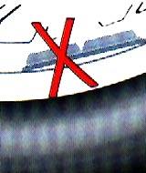 Установка балансировочных самоклеящихся грузиков на диск РМ20 Tech Шиноремонтный инструмент Шиноремонтные материалы Шиномонтажник Шиномонтаж Шероховальные машинки Технология ремонта Публикации Очиститель Обезжириватель Балансировочный станок Балансировочные грузики Балансировка Tech