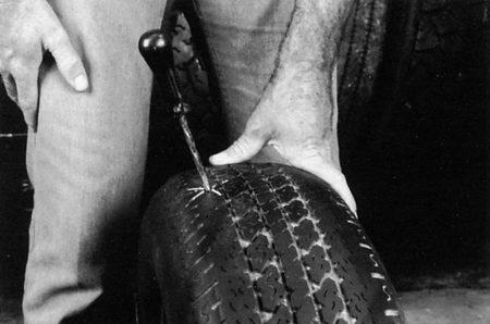Ремонт бескамерных покрышек с помощью жгутов РМ6 Tech Шнуры для ремонта шин Шиноремонтный инструмент Шиноремонтные материалы Шиномонтажник Шиномонтаж Технология ремонта Публикации Ножи для шиномонтажа Мел для шиномонтажа Клей Иглы для затяжки шнуров Жидкость контроля утечек Вулканизационная жидкость Tech   Ремонт бескамерных покрышек с помощью жгутов РМ6 Tech Шнуры для ремонта шин Шиноремонтный инструмент Шиноремонтные материалы Шиномонтажник Шиномонтаж Технология ремонта Публикации Ножи для шиномонтажа Мел для шиномонтажа Клей Иглы для затяжки шнуров Жидкость контроля утечек Вулканизационная жидкость Tech   Ремонт бескамерных покрышек с помощью жгутов РМ6 Tech Шнуры для ремонта шин Шиноремонтный инструмент Шиноремонтные материалы Шиномонтажник Шиномонтаж Технология ремонта Публикации Ножи для шиномонтажа Мел для шиномонтажа Клей Иглы для затяжки шнуров Жидкость контроля утечек Вулканизационная жидкость Tech   Ремонт бескамерных покрышек с помощью жгутов РМ6 Tech Шнуры для ремонта шин Шиноремонтный инструмент Шиноремонтные материалы Шиномонтажник Шиномонтаж Технология ремонта Публикации Ножи для шиномонтажа Мел для шиномонтажа Клей Иглы для затяжки шнуров Жидкость контроля утечек Вулканизационная жидкость Tech