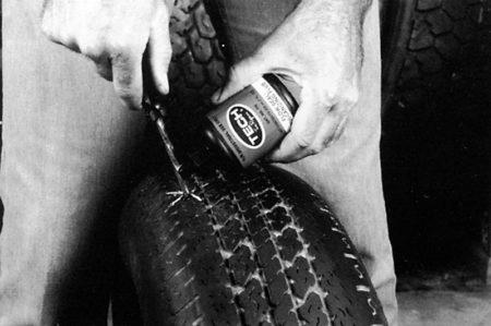 Ремонт бескамерных покрышек с помощью жгутов РМ6 Tech Шнуры для ремонта шин Шиноремонтный инструмент Шиноремонтные материалы Шиномонтажник Шиномонтаж Технология ремонта Публикации Ножи для шиномонтажа Мел для шиномонтажа Клей Иглы для затяжки шнуров Жидкость контроля утечек Вулканизационная жидкость Tech   Ремонт бескамерных покрышек с помощью жгутов РМ6 Tech Шнуры для ремонта шин Шиноремонтный инструмент Шиноремонтные материалы Шиномонтажник Шиномонтаж Технология ремонта Публикации Ножи для шиномонтажа Мел для шиномонтажа Клей Иглы для затяжки шнуров Жидкость контроля утечек Вулканизационная жидкость Tech   Ремонт бескамерных покрышек с помощью жгутов РМ6 Tech Шнуры для ремонта шин Шиноремонтный инструмент Шиноремонтные материалы Шиномонтажник Шиномонтаж Технология ремонта Публикации Ножи для шиномонтажа Мел для шиномонтажа Клей Иглы для затяжки шнуров Жидкость контроля утечек Вулканизационная жидкость Tech   Ремонт бескамерных покрышек с помощью жгутов РМ6 Tech Шнуры для ремонта шин Шиноремонтный инструмент Шиноремонтные материалы Шиномонтажник Шиномонтаж Технология ремонта Публикации Ножи для шиномонтажа Мел для шиномонтажа Клей Иглы для затяжки шнуров Жидкость контроля утечек Вулканизационная жидкость Tech   Ремонт бескамерных покрышек с помощью жгутов РМ6 Tech Шнуры для ремонта шин Шиноремонтный инструмент Шиноремонтные материалы Шиномонтажник Шиномонтаж Технология ремонта Публикации Ножи для шиномонтажа Мел для шиномонтажа Клей Иглы для затяжки шнуров Жидкость контроля утечек Вулканизационная жидкость Tech