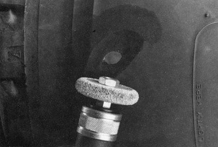 Ремонт боковых порезов с множественным повреждением корда радиальными пластырями РМ9 Tech Шлифовальные шарики Шиноремонтный инструмент Шиноремонтные материалы Шиномонтажник Шиномонтаж Шероховальные машинки Технология ремонта Тальк шиномонтажный Сырая резина Ролики закаточные Публикации Пластыри кордовые Очиститель Ножи для шиномонтажа Мел для шиномонтажа Клей Вулканизационная жидкость Вулканизатор Восстановитель бескамерного слоя Tech   Ремонт боковых порезов с множественным повреждением корда радиальными пластырями РМ9 Tech Шлифовальные шарики Шиноремонтный инструмент Шиноремонтные материалы Шиномонтажник Шиномонтаж Шероховальные машинки Технология ремонта Тальк шиномонтажный Сырая резина Ролики закаточные Публикации Пластыри кордовые Очиститель Ножи для шиномонтажа Мел для шиномонтажа Клей Вулканизационная жидкость Вулканизатор Восстановитель бескамерного слоя Tech   Ремонт боковых порезов с множественным повреждением корда радиальными пластырями РМ9 Tech Шлифовальные шарики Шиноремонтный инструмент Шиноремонтные материалы Шиномонтажник Шиномонтаж Шероховальные машинки Технология ремонта Тальк шиномонтажный Сырая резина Ролики закаточные Публикации Пластыри кордовые Очиститель Ножи для шиномонтажа Мел для шиномонтажа Клей Вулканизационная жидкость Вулканизатор Восстановитель бескамерного слоя Tech   Ремонт боковых порезов с множественным повреждением корда радиальными пластырями РМ9 Tech Шлифовальные шарики Шиноремонтный инструмент Шиноремонтные материалы Шиномонтажник Шиномонтаж Шероховальные машинки Технология ремонта Тальк шиномонтажный Сырая резина Ролики закаточные Публикации Пластыри кордовые Очиститель Ножи для шиномонтажа Мел для шиномонтажа Клей Вулканизационная жидкость Вулканизатор Восстановитель бескамерного слоя Tech   Ремонт боковых порезов с множественным повреждением корда радиальными пластырями РМ9 Tech Шлифовальные шарики Шиноремонтный инструмент Шиноремонтные материалы Шиномонтажник Шиномонтаж Шероховальные машинки Технология ремонта Тальк шином