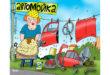 Смешная история с автомойки от 27 июля 2017 Юмор Шутки Смешные истории Приколы Автохимия Автомойщик Автомойка