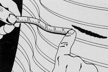 Ремонт боковины радиальных покрышек внедорожной и землеройной техники радиальными пластырями РМ12 Tech Публикации о шиноремонте  Шлифовальные шарики Шиноремонтный инструмент Шиноремонтные материалы Шиномонтажник Шиномонтаж Шероховальные машинки Технология ремонта Тальк шиномонтажный Сырая резина Ролики закаточные Публикации Пластыри кордовые Очиститель Ножи для шиномонтажа Мел для шиномонтажа Клей Вулканизационная жидкость Вулканизатор Восстановитель бескамерного слоя Tech   Ремонт боковины радиальных покрышек внедорожной и землеройной техники радиальными пластырями РМ12 Tech Публикации о шиноремонте  Шлифовальные шарики Шиноремонтный инструмент Шиноремонтные материалы Шиномонтажник Шиномонтаж Шероховальные машинки Технология ремонта Тальк шиномонтажный Сырая резина Ролики закаточные Публикации Пластыри кордовые Очиститель Ножи для шиномонтажа Мел для шиномонтажа Клей Вулканизационная жидкость Вулканизатор Восстановитель бескамерного слоя Tech   Ремонт боковины радиальных покрышек внедорожной и землеройной техники радиальными пластырями РМ12 Tech Публикации о шиноремонте  Шлифовальные шарики Шиноремонтный инструмент Шиноремонтные материалы Шиномонтажник Шиномонтаж Шероховальные машинки Технология ремонта Тальк шиномонтажный Сырая резина Ролики закаточные Публикации Пластыри кордовые Очиститель Ножи для шиномонтажа Мел для шиномонтажа Клей Вулканизационная жидкость Вулканизатор Восстановитель бескамерного слоя Tech   Ремонт боковины радиальных покрышек внедорожной и землеройной техники радиальными пластырями РМ12 Tech Публикации о шиноремонте  Шлифовальные шарики Шиноремонтный инструмент Шиноремонтные материалы Шиномонтажник Шиномонтаж Шероховальные машинки Технология ремонта Тальк шиномонтажный Сырая резина Ролики закаточные Публикации Пластыри кордовые Очиститель Ножи для шиномонтажа Мел для шиномонтажа Клей Вулканизационная жидкость Вулканизатор Восстановитель бескамерного слоя Tech