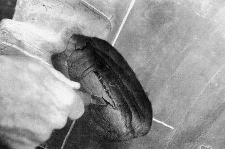 Ремонт диагональных покрышек внедорожной техники диагональными пластырями РМ15 Tech Публикации о шиноремонте  Шлифовальные шарики Шиноремонтный инструмент Шиноремонтные материалы Шиномонтажник Шиномонтаж Шероховальные машинки Технология ремонта Тальк шиномонтажный Сырая резина Ролики закаточные Публикации Пластыри кордовые Очиститель Ножи для шиномонтажа Мел для шиномонтажа Клей Вулканизационная жидкость Вулканизатор Восстановитель бескамерного слоя Tech   Ремонт диагональных покрышек внедорожной техники диагональными пластырями РМ15 Tech Публикации о шиноремонте  Шлифовальные шарики Шиноремонтный инструмент Шиноремонтные материалы Шиномонтажник Шиномонтаж Шероховальные машинки Технология ремонта Тальк шиномонтажный Сырая резина Ролики закаточные Публикации Пластыри кордовые Очиститель Ножи для шиномонтажа Мел для шиномонтажа Клей Вулканизационная жидкость Вулканизатор Восстановитель бескамерного слоя Tech   Ремонт диагональных покрышек внедорожной техники диагональными пластырями РМ15 Tech Публикации о шиноремонте  Шлифовальные шарики Шиноремонтный инструмент Шиноремонтные материалы Шиномонтажник Шиномонтаж Шероховальные машинки Технология ремонта Тальк шиномонтажный Сырая резина Ролики закаточные Публикации Пластыри кордовые Очиститель Ножи для шиномонтажа Мел для шиномонтажа Клей Вулканизационная жидкость Вулканизатор Восстановитель бескамерного слоя Tech   Ремонт диагональных покрышек внедорожной техники диагональными пластырями РМ15 Tech Публикации о шиноремонте  Шлифовальные шарики Шиноремонтный инструмент Шиноремонтные материалы Шиномонтажник Шиномонтаж Шероховальные машинки Технология ремонта Тальк шиномонтажный Сырая резина Ролики закаточные Публикации Пластыри кордовые Очиститель Ножи для шиномонтажа Мел для шиномонтажа Клей Вулканизационная жидкость Вулканизатор Восстановитель бескамерного слоя Tech   Ремонт диагональных покрышек внедорожной техники диагональными пластырями РМ15 Tech Публикации о шиноремонте  Шлифовальные шарики Шиноремонтный инструмент Ш