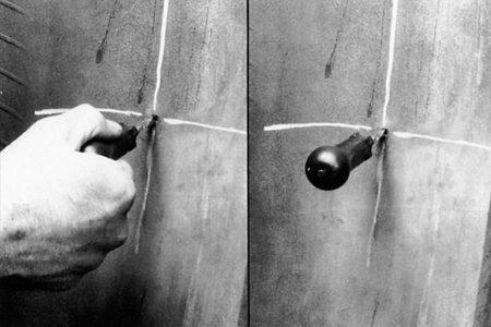 Ремонт бескамерных покрышек с помощью бутилкаучуковых жгутов РМ14 Tech Шнуры для ремонта шин Шиноремонтный инструмент Шиноремонтные материалы Шиномонтажник Шиномонтаж Технология ремонта Публикации Ножи для шиномонтажа Мел для шиномонтажа Клей Иглы для затяжки шнуров Жидкость контроля утечек Вулканизационная жидкость Tech   Ремонт бескамерных покрышек с помощью бутилкаучуковых жгутов РМ14 Tech Шнуры для ремонта шин Шиноремонтный инструмент Шиноремонтные материалы Шиномонтажник Шиномонтаж Технология ремонта Публикации Ножи для шиномонтажа Мел для шиномонтажа Клей Иглы для затяжки шнуров Жидкость контроля утечек Вулканизационная жидкость Tech   Ремонт бескамерных покрышек с помощью бутилкаучуковых жгутов РМ14 Tech Шнуры для ремонта шин Шиноремонтный инструмент Шиноремонтные материалы Шиномонтажник Шиномонтаж Технология ремонта Публикации Ножи для шиномонтажа Мел для шиномонтажа Клей Иглы для затяжки шнуров Жидкость контроля утечек Вулканизационная жидкость Tech