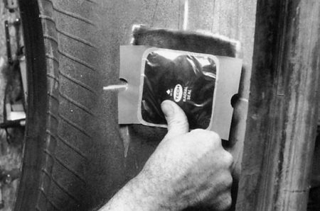 Ремонт радиальной грузовой покрышки с помощью грибка РМ3 Tech Шлифовальные шарики Шиноремонтный инструмент Шиноремонтные материалы Шиномонтажник Шиномонтаж Шероховальные машинки Технология ремонта Тальк шиномонтажный Скребки шиномонтажные Ролики закаточные Публикации Очиститель Обезжириватель Ножи для шиномонтажа Мел для шиномонтажа Клей Карбидные фрезы Грибки для ремонта шин Вулканизационная жидкость Восстановитель бескамерного слоя Tech   Ремонт радиальной грузовой покрышки с помощью грибка РМ3 Tech Шлифовальные шарики Шиноремонтный инструмент Шиноремонтные материалы Шиномонтажник Шиномонтаж Шероховальные машинки Технология ремонта Тальк шиномонтажный Скребки шиномонтажные Ролики закаточные Публикации Очиститель Обезжириватель Ножи для шиномонтажа Мел для шиномонтажа Клей Карбидные фрезы Грибки для ремонта шин Вулканизационная жидкость Восстановитель бескамерного слоя Tech   Ремонт радиальной грузовой покрышки с помощью грибка РМ3 Tech Шлифовальные шарики Шиноремонтный инструмент Шиноремонтные материалы Шиномонтажник Шиномонтаж Шероховальные машинки Технология ремонта Тальк шиномонтажный Скребки шиномонтажные Ролики закаточные Публикации Очиститель Обезжириватель Ножи для шиномонтажа Мел для шиномонтажа Клей Карбидные фрезы Грибки для ремонта шин Вулканизационная жидкость Восстановитель бескамерного слоя Tech   Ремонт радиальной грузовой покрышки с помощью грибка РМ3 Tech Шлифовальные шарики Шиноремонтный инструмент Шиноремонтные материалы Шиномонтажник Шиномонтаж Шероховальные машинки Технология ремонта Тальк шиномонтажный Скребки шиномонтажные Ролики закаточные Публикации Очиститель Обезжириватель Ножи для шиномонтажа Мел для шиномонтажа Клей Карбидные фрезы Грибки для ремонта шин Вулканизационная жидкость Восстановитель бескамерного слоя Tech   Ремонт радиальной грузовой покрышки с помощью грибка РМ3 Tech Шлифовальные шарики Шиноремонтный инструмент Шиноремонтные материалы Шиномонтажник Шиномонтаж Шероховальные машинки Технология ремонта Тальк шиномонтажный Скр