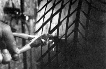 Ремонт проколов шин грибками РМ4 Tech Публикации о шиноремонте  Шлифовальные шарики Шиноремонтный инструмент Шиноремонтные материалы Шиномонтажник Шиномонтаж Шероховальные машинки Технология ремонта Тальк шиномонтажный Скребки шиномонтажные Ролики закаточные Публикации Очиститель Обезжириватель Ножи для шиномонтажа Мел для шиномонтажа Клей Карбидные фрезы Грибки для ремонта шин Вулканизационная жидкость Восстановитель бескамерного слоя Tech   Ремонт проколов шин грибками РМ4 Tech Публикации о шиноремонте  Шлифовальные шарики Шиноремонтный инструмент Шиноремонтные материалы Шиномонтажник Шиномонтаж Шероховальные машинки Технология ремонта Тальк шиномонтажный Скребки шиномонтажные Ролики закаточные Публикации Очиститель Обезжириватель Ножи для шиномонтажа Мел для шиномонтажа Клей Карбидные фрезы Грибки для ремонта шин Вулканизационная жидкость Восстановитель бескамерного слоя Tech