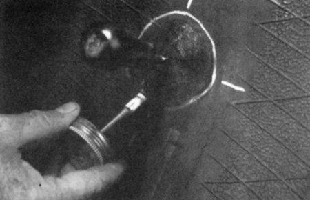 Ремонт проколов шин грибками РМ4 Tech Публикации о шиноремонте  Шлифовальные шарики Шиноремонтный инструмент Шиноремонтные материалы Шиномонтажник Шиномонтаж Шероховальные машинки Технология ремонта Тальк шиномонтажный Скребки шиномонтажные Ролики закаточные Публикации Очиститель Обезжириватель Ножи для шиномонтажа Мел для шиномонтажа Клей Карбидные фрезы Грибки для ремонта шин Вулканизационная жидкость Восстановитель бескамерного слоя Tech   Ремонт проколов шин грибками РМ4 Tech Публикации о шиноремонте  Шлифовальные шарики Шиноремонтный инструмент Шиноремонтные материалы Шиномонтажник Шиномонтаж Шероховальные машинки Технология ремонта Тальк шиномонтажный Скребки шиномонтажные Ролики закаточные Публикации Очиститель Обезжириватель Ножи для шиномонтажа Мел для шиномонтажа Клей Карбидные фрезы Грибки для ремонта шин Вулканизационная жидкость Восстановитель бескамерного слоя Tech   Ремонт проколов шин грибками РМ4 Tech Публикации о шиноремонте  Шлифовальные шарики Шиноремонтный инструмент Шиноремонтные материалы Шиномонтажник Шиномонтаж Шероховальные машинки Технология ремонта Тальк шиномонтажный Скребки шиномонтажные Ролики закаточные Публикации Очиститель Обезжириватель Ножи для шиномонтажа Мел для шиномонтажа Клей Карбидные фрезы Грибки для ремонта шин Вулканизационная жидкость Восстановитель бескамерного слоя Tech   Ремонт проколов шин грибками РМ4 Tech Публикации о шиноремонте  Шлифовальные шарики Шиноремонтный инструмент Шиноремонтные материалы Шиномонтажник Шиномонтаж Шероховальные машинки Технология ремонта Тальк шиномонтажный Скребки шиномонтажные Ролики закаточные Публикации Очиститель Обезжириватель Ножи для шиномонтажа Мел для шиномонтажа Клей Карбидные фрезы Грибки для ремонта шин Вулканизационная жидкость Восстановитель бескамерного слоя Tech   Ремонт проколов шин грибками РМ4 Tech Публикации о шиноремонте  Шлифовальные шарики Шиноремонтный инструмент Шиноремонтные материалы Шиномонтажник Шиномонтаж Шероховальные машинки Технология ремонта Тальк шиномон