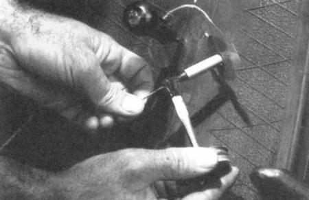 Ремонт проколов шин грибками РМ4 Tech Шлифовальные шарики Шиноремонтный инструмент Шиноремонтные материалы Шиномонтажник Шиномонтаж Шероховальные машинки Технология ремонта Тальк шиномонтажный Скребки шиномонтажные Ролики закаточные Публикации Очиститель Обезжириватель Ножи для шиномонтажа Мел для шиномонтажа Клей Карбидные фрезы Грибки для ремонта шин Вулканизационная жидкость Восстановитель бескамерного слоя Tech   Ремонт проколов шин грибками РМ4 Tech Шлифовальные шарики Шиноремонтный инструмент Шиноремонтные материалы Шиномонтажник Шиномонтаж Шероховальные машинки Технология ремонта Тальк шиномонтажный Скребки шиномонтажные Ролики закаточные Публикации Очиститель Обезжириватель Ножи для шиномонтажа Мел для шиномонтажа Клей Карбидные фрезы Грибки для ремонта шин Вулканизационная жидкость Восстановитель бескамерного слоя Tech   Ремонт проколов шин грибками РМ4 Tech Шлифовальные шарики Шиноремонтный инструмент Шиноремонтные материалы Шиномонтажник Шиномонтаж Шероховальные машинки Технология ремонта Тальк шиномонтажный Скребки шиномонтажные Ролики закаточные Публикации Очиститель Обезжириватель Ножи для шиномонтажа Мел для шиномонтажа Клей Карбидные фрезы Грибки для ремонта шин Вулканизационная жидкость Восстановитель бескамерного слоя Tech   Ремонт проколов шин грибками РМ4 Tech Шлифовальные шарики Шиноремонтный инструмент Шиноремонтные материалы Шиномонтажник Шиномонтаж Шероховальные машинки Технология ремонта Тальк шиномонтажный Скребки шиномонтажные Ролики закаточные Публикации Очиститель Обезжириватель Ножи для шиномонтажа Мел для шиномонтажа Клей Карбидные фрезы Грибки для ремонта шин Вулканизационная жидкость Восстановитель бескамерного слоя Tech   Ремонт проколов шин грибками РМ4 Tech Шлифовальные шарики Шиноремонтный инструмент Шиноремонтные материалы Шиномонтажник Шиномонтаж Шероховальные машинки Технология ремонта Тальк шиномонтажный Скребки шиномонтажные Ролики закаточные Публикации Очиститель Обезжириватель Ножи для шиномонтажа Мел для шиномонтажа Клей 