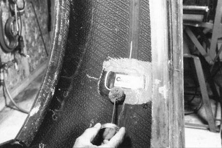 Ремонт проколов на покрышке с помощью колышка и армированного пластыря РМ5 Tech Публикации о шиноремонте  Шлифовальные шарики Шиноремонтный инструмент Шиноремонтные материалы Шиномонтажник Шиномонтаж Шероховальные машинки Технология ремонта Тальк шиномонтажный Скребки шиномонтажные Ролики закаточные Публикации Пластыри кордовые Очиститель Обезжириватель Ножи для шиномонтажа Мел для шиномонтажа Колышки для ремонта шин Клей Карбидные фрезы Вулканизационная жидкость Восстановитель бескамерного слоя Tech   Ремонт проколов на покрышке с помощью колышка и армированного пластыря РМ5 Tech Публикации о шиноремонте  Шлифовальные шарики Шиноремонтный инструмент Шиноремонтные материалы Шиномонтажник Шиномонтаж Шероховальные машинки Технология ремонта Тальк шиномонтажный Скребки шиномонтажные Ролики закаточные Публикации Пластыри кордовые Очиститель Обезжириватель Ножи для шиномонтажа Мел для шиномонтажа Колышки для ремонта шин Клей Карбидные фрезы Вулканизационная жидкость Восстановитель бескамерного слоя Tech   Ремонт проколов на покрышке с помощью колышка и армированного пластыря РМ5 Tech Публикации о шиноремонте  Шлифовальные шарики Шиноремонтный инструмент Шиноремонтные материалы Шиномонтажник Шиномонтаж Шероховальные машинки Технология ремонта Тальк шиномонтажный Скребки шиномонтажные Ролики закаточные Публикации Пластыри кордовые Очиститель Обезжириватель Ножи для шиномонтажа Мел для шиномонтажа Колышки для ремонта шин Клей Карбидные фрезы Вулканизационная жидкость Восстановитель бескамерного слоя Tech   Ремонт проколов на покрышке с помощью колышка и армированного пластыря РМ5 Tech Публикации о шиноремонте  Шлифовальные шарики Шиноремонтный инструмент Шиноремонтные материалы Шиномонтажник Шиномонтаж Шероховальные машинки Технология ремонта Тальк шиномонтажный Скребки шиномонтажные Ролики закаточные Публикации Пластыри кордовые Очиститель Обезжириватель Ножи для шиномонтажа Мел для шиномонтажа Колышки для ремонта шин Клей Карбидные фрезы Вулканизационная жидкость Восстано