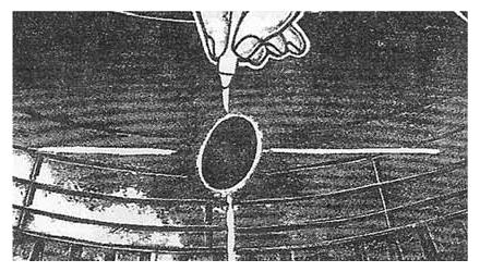 Ремонт диагональных шин Ferdus Публикации о шиноремонте  Шлифовальные шарики Шиноремонтный инструмент Шиноремонтные материалы Шиномонтажник Шиномонтаж Шероховальные машинки Технология ремонта Тальк шиномонтажный Сырая резина Ролики закаточные Публикации Пластыри кордовые Очиститель Ножи для шиномонтажа Мел для шиномонтажа Клей Вулканизационная жидкость Вулканизатор Восстановитель бескамерного слоя Ferdus   Ремонт диагональных шин Ferdus Публикации о шиноремонте  Шлифовальные шарики Шиноремонтный инструмент Шиноремонтные материалы Шиномонтажник Шиномонтаж Шероховальные машинки Технология ремонта Тальк шиномонтажный Сырая резина Ролики закаточные Публикации Пластыри кордовые Очиститель Ножи для шиномонтажа Мел для шиномонтажа Клей Вулканизационная жидкость Вулканизатор Восстановитель бескамерного слоя Ferdus   Ремонт диагональных шин Ferdus Публикации о шиноремонте  Шлифовальные шарики Шиноремонтный инструмент Шиноремонтные материалы Шиномонтажник Шиномонтаж Шероховальные машинки Технология ремонта Тальк шиномонтажный Сырая резина Ролики закаточные Публикации Пластыри кордовые Очиститель Ножи для шиномонтажа Мел для шиномонтажа Клей Вулканизационная жидкость Вулканизатор Восстановитель бескамерного слоя Ferdus   Ремонт диагональных шин Ferdus Публикации о шиноремонте  Шлифовальные шарики Шиноремонтный инструмент Шиноремонтные материалы Шиномонтажник Шиномонтаж Шероховальные машинки Технология ремонта Тальк шиномонтажный Сырая резина Ролики закаточные Публикации Пластыри кордовые Очиститель Ножи для шиномонтажа Мел для шиномонтажа Клей Вулканизационная жидкость Вулканизатор Восстановитель бескамерного слоя Ferdus   Ремонт диагональных шин Ferdus Публикации о шиноремонте  Шлифовальные шарики Шиноремонтный инструмент Шиноремонтные материалы Шиномонтажник Шиномонтаж Шероховальные машинки Технология ремонта Тальк шиномонтажный Сырая резина Ролики закаточные Публикации Пластыри кордовые Очиститель Ножи для шиномонтажа Мел для шиномонтажа Клей Вулканизационная жидкость Вулка