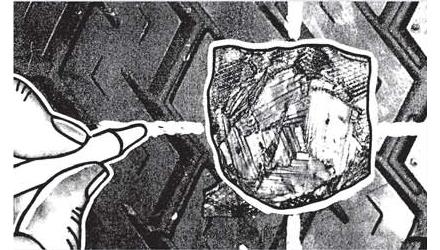 Ремонт повреждений ходовой поверхности радиальных шин Ferdus Шлифовальные шарики Шиноремонтный инструмент Шиноремонтные материалы Шиномонтажник Шиномонтаж Шероховальные машинки Технология ремонта Тальк шиномонтажный Сырая резина Ролики закаточные Публикации Пластыри кордовые Очиститель Ножи для шиномонтажа Мел для шиномонтажа Клей Вулканизационная жидкость Вулканизатор Восстановитель бескамерного слоя Ferdus   Ремонт повреждений ходовой поверхности радиальных шин Ferdus Шлифовальные шарики Шиноремонтный инструмент Шиноремонтные материалы Шиномонтажник Шиномонтаж Шероховальные машинки Технология ремонта Тальк шиномонтажный Сырая резина Ролики закаточные Публикации Пластыри кордовые Очиститель Ножи для шиномонтажа Мел для шиномонтажа Клей Вулканизационная жидкость Вулканизатор Восстановитель бескамерного слоя Ferdus   Ремонт повреждений ходовой поверхности радиальных шин Ferdus Шлифовальные шарики Шиноремонтный инструмент Шиноремонтные материалы Шиномонтажник Шиномонтаж Шероховальные машинки Технология ремонта Тальк шиномонтажный Сырая резина Ролики закаточные Публикации Пластыри кордовые Очиститель Ножи для шиномонтажа Мел для шиномонтажа Клей Вулканизационная жидкость Вулканизатор Восстановитель бескамерного слоя Ferdus   Ремонт повреждений ходовой поверхности радиальных шин Ferdus Шлифовальные шарики Шиноремонтный инструмент Шиноремонтные материалы Шиномонтажник Шиномонтаж Шероховальные машинки Технология ремонта Тальк шиномонтажный Сырая резина Ролики закаточные Публикации Пластыри кордовые Очиститель Ножи для шиномонтажа Мел для шиномонтажа Клей Вулканизационная жидкость Вулканизатор Восстановитель бескамерного слоя Ferdus   Ремонт повреждений ходовой поверхности радиальных шин Ferdus Шлифовальные шарики Шиноремонтный инструмент Шиноремонтные материалы Шиномонтажник Шиномонтаж Шероховальные машинки Технология ремонта Тальк шиномонтажный Сырая резина Ролики закаточные Публикации Пластыри кордовые Очиститель Ножи для шиномонтажа Мел для шиномонтажа Клей Вулканизаци