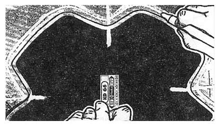 Ремонт диагональных шин Ferdus Шлифовальные шарики Шиноремонтный инструмент Шиноремонтные материалы Шиномонтажник Шиномонтаж Шероховальные машинки Технология ремонта Тальк шиномонтажный Сырая резина Ролики закаточные Публикации Пластыри кордовые Очиститель Ножи для шиномонтажа Мел для шиномонтажа Клей Вулканизационная жидкость Вулканизатор Восстановитель бескамерного слоя Ferdus   Ремонт диагональных шин Ferdus Шлифовальные шарики Шиноремонтный инструмент Шиноремонтные материалы Шиномонтажник Шиномонтаж Шероховальные машинки Технология ремонта Тальк шиномонтажный Сырая резина Ролики закаточные Публикации Пластыри кордовые Очиститель Ножи для шиномонтажа Мел для шиномонтажа Клей Вулканизационная жидкость Вулканизатор Восстановитель бескамерного слоя Ferdus   Ремонт диагональных шин Ferdus Шлифовальные шарики Шиноремонтный инструмент Шиноремонтные материалы Шиномонтажник Шиномонтаж Шероховальные машинки Технология ремонта Тальк шиномонтажный Сырая резина Ролики закаточные Публикации Пластыри кордовые Очиститель Ножи для шиномонтажа Мел для шиномонтажа Клей Вулканизационная жидкость Вулканизатор Восстановитель бескамерного слоя Ferdus   Ремонт диагональных шин Ferdus Шлифовальные шарики Шиноремонтный инструмент Шиноремонтные материалы Шиномонтажник Шиномонтаж Шероховальные машинки Технология ремонта Тальк шиномонтажный Сырая резина Ролики закаточные Публикации Пластыри кордовые Очиститель Ножи для шиномонтажа Мел для шиномонтажа Клей Вулканизационная жидкость Вулканизатор Восстановитель бескамерного слоя Ferdus   Ремонт диагональных шин Ferdus Шлифовальные шарики Шиноремонтный инструмент Шиноремонтные материалы Шиномонтажник Шиномонтаж Шероховальные машинки Технология ремонта Тальк шиномонтажный Сырая резина Ролики закаточные Публикации Пластыри кордовые Очиститель Ножи для шиномонтажа Мел для шиномонтажа Клей Вулканизационная жидкость Вулканизатор Восстановитель бескамерного слоя Ferdus   Ремонт диагональных шин Ferdus Шлифовальные шарики Шиноремонтный инструмент Шино