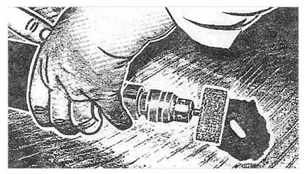 Ремонт диагональных шин Ferdus Шлифовальные шарики Шиноремонтный инструмент Шиноремонтные материалы Шиномонтажник Шиномонтаж Шероховальные машинки Технология ремонта Тальк шиномонтажный Сырая резина Ролики закаточные Публикации Пластыри кордовые Очиститель Ножи для шиномонтажа Мел для шиномонтажа Клей Вулканизационная жидкость Вулканизатор Восстановитель бескамерного слоя Ferdus   Ремонт диагональных шин Ferdus Шлифовальные шарики Шиноремонтный инструмент Шиноремонтные материалы Шиномонтажник Шиномонтаж Шероховальные машинки Технология ремонта Тальк шиномонтажный Сырая резина Ролики закаточные Публикации Пластыри кордовые Очиститель Ножи для шиномонтажа Мел для шиномонтажа Клей Вулканизационная жидкость Вулканизатор Восстановитель бескамерного слоя Ferdus   Ремонт диагональных шин Ferdus Шлифовальные шарики Шиноремонтный инструмент Шиноремонтные материалы Шиномонтажник Шиномонтаж Шероховальные машинки Технология ремонта Тальк шиномонтажный Сырая резина Ролики закаточные Публикации Пластыри кордовые Очиститель Ножи для шиномонтажа Мел для шиномонтажа Клей Вулканизационная жидкость Вулканизатор Восстановитель бескамерного слоя Ferdus   Ремонт диагональных шин Ferdus Шлифовальные шарики Шиноремонтный инструмент Шиноремонтные материалы Шиномонтажник Шиномонтаж Шероховальные машинки Технология ремонта Тальк шиномонтажный Сырая резина Ролики закаточные Публикации Пластыри кордовые Очиститель Ножи для шиномонтажа Мел для шиномонтажа Клей Вулканизационная жидкость Вулканизатор Восстановитель бескамерного слоя Ferdus   Ремонт диагональных шин Ferdus Шлифовальные шарики Шиноремонтный инструмент Шиноремонтные материалы Шиномонтажник Шиномонтаж Шероховальные машинки Технология ремонта Тальк шиномонтажный Сырая резина Ролики закаточные Публикации Пластыри кордовые Очиститель Ножи для шиномонтажа Мел для шиномонтажа Клей Вулканизационная жидкость Вулканизатор Восстановитель бескамерного слоя Ferdus