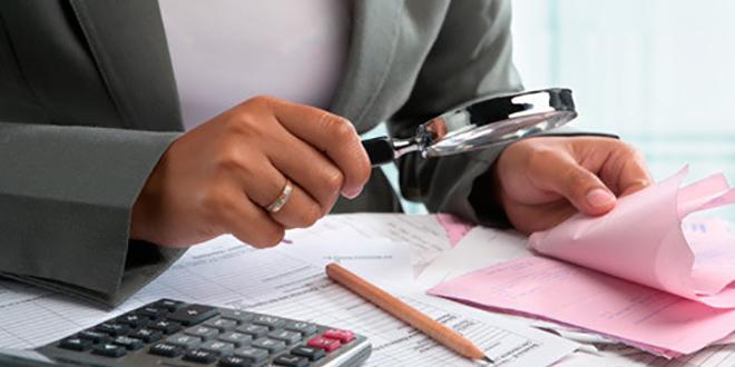 ГФС просит предпринимателей  показать документы за весь период работы. Налоговые новости  Предприниматель Новости Налоговые новости Налоги