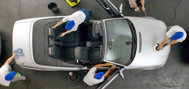 Уход за автомобилем Шиномонтажник Шиномонтаж Публикации Автохимия Автомойщик Автомойка Автолюбитель