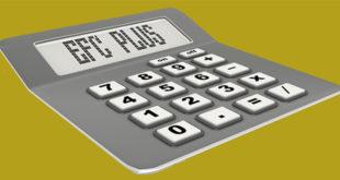 Деливери обновляет калькулятор на сайте. Новости доставки  Новости доставки Новости Доставка