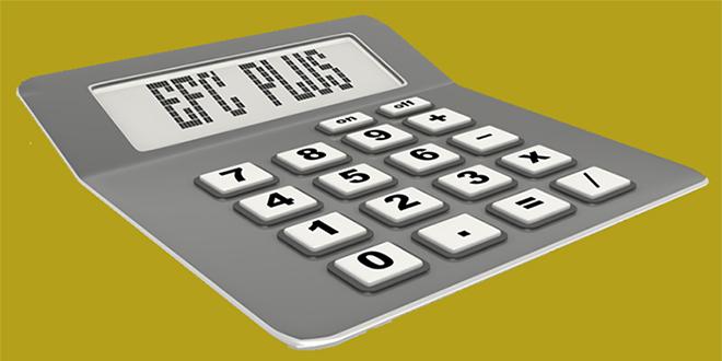 Деливери обновляет калькулятор на сайте. Новости доставки Новости Доставка