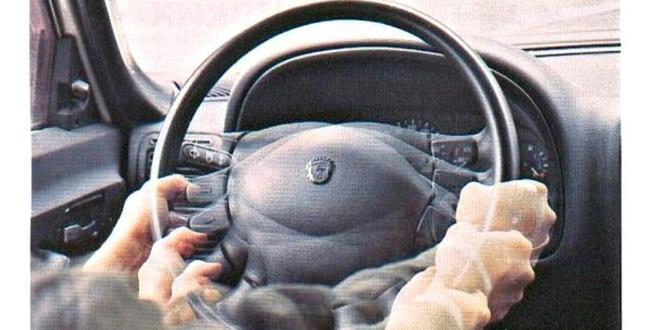 Вибрация в автомобиле. Дисбаланс колеса. Шиноремонтный инструмент Шиноремонтные материалы Шиномонтажник Шиномонтаж Публикации Водитель Автосервис Автомобиль Автолюбитель