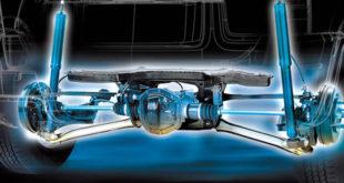 Независимые подвески, их плюсы и минусы Публикации  Шиномонтажник Шиномонтаж Публикации Автосервис Автомобиль Автолюбитель