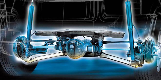 Независимые подвески, их плюсы и минусы Шиномонтажник Шиномонтаж Публикации Автосервис Автомобиль Автолюбитель