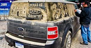 Смешная история с автомойки от 23 октября 2017 Юмор Шутки Смешные истории Приколы Автосервис Автомойщик Автомойка