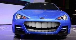 Новые смешные анекдоты от автомобилистов от 26 ноября 2017 Анекдоты от автомобилистов  Юмор Шутки Приколы Водитель Анекдоты Автомобиль Автолюбитель