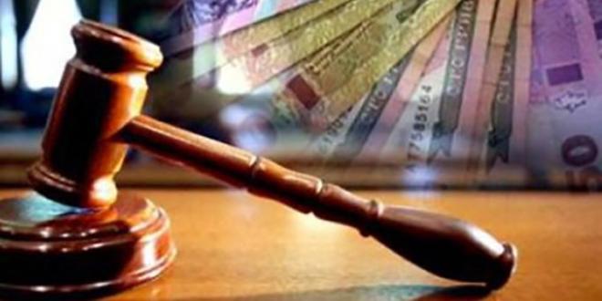 В Украине могут повысить штрафы за нарушение ПДД Новости Водитель