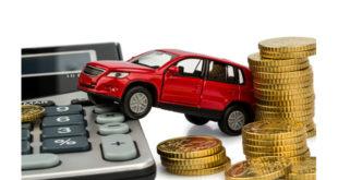 Исключена привязка к пробегу авто при обложении транспортным сбором Налоговые новости  Новости Налоговые новости Налоги