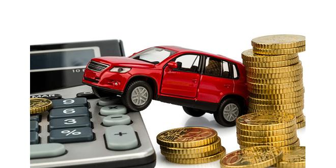 Исключена привязка к пробегу авто при обложении транспортным сбором Автоновости Новости налогообложения Украины  Новости Налоговые новости Налоги