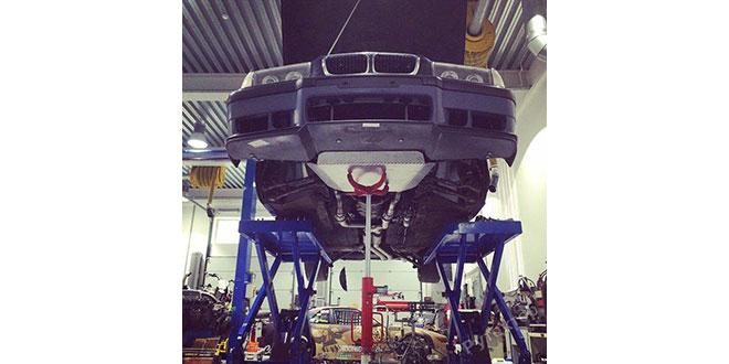 Что такое трансмиссионная стойка и ее назначение Публикации Водитель Автосервис Автомобиль Автолюбитель