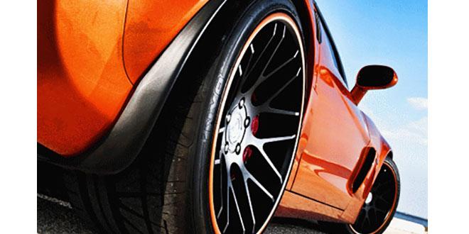 Что такое низкопрофильные шины и зачем они нужны? Шиномонтажник Шиномонтаж Публикации Водитель Автосервис Автомобиль Автолюбитель   Что такое низкопрофильные шины и зачем они нужны? Шиномонтажник Шиномонтаж Публикации Водитель Автосервис Автомобиль Автолюбитель   Что такое низкопрофильные шины и зачем они нужны? Шиномонтажник Шиномонтаж Публикации Водитель Автосервис Автомобиль Автолюбитель   Что такое низкопрофильные шины и зачем они нужны? Шиномонтажник Шиномонтаж Публикации Водитель Автосервис Автомобиль Автолюбитель   Что такое низкопрофильные шины и зачем они нужны? Шиномонтажник Шиномонтаж Публикации Водитель Автосервис Автомобиль Автолюбитель