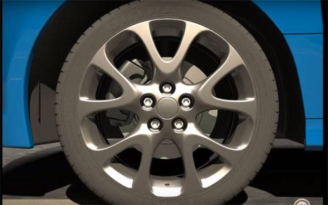 Крепежные элементы колеса, маркировка дисков. Шиномонтажник Шиномонтаж Ремонтник Публикации Автосервис Автомобиль Автолюбитель
