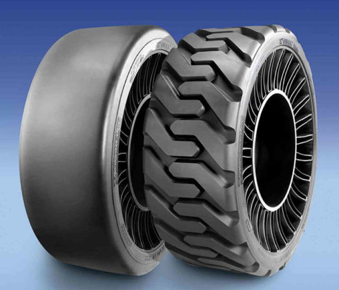 Автомобильное колесо, из чего состоит шина авто. Шиномонтажник Шиномонтаж Публикации Автосервис Автомобиль Автолюбитель