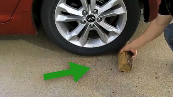 Какие правила соблюдать при замене колес на автомобиле. Шиномонтажник Шиномонтаж Публикации Водитель Автосервис Автомобиль Автолюбитель
