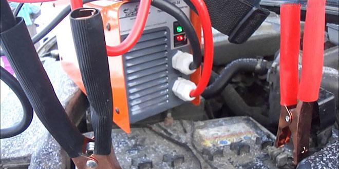 Выбор пусковых и зарядных устройств для аккумулятора автомобиля. Публикации Водитель Автосервис Автомобиль Автолюбитель   Выбор пусковых и зарядных устройств для аккумулятора автомобиля. Публикации Водитель Автосервис Автомобиль Автолюбитель   Выбор пусковых и зарядных устройств для аккумулятора автомобиля. Публикации Водитель Автосервис Автомобиль Автолюбитель   Выбор пусковых и зарядных устройств для аккумулятора автомобиля. Публикации Водитель Автосервис Автомобиль Автолюбитель   Выбор пусковых и зарядных устройств для аккумулятора автомобиля. Публикации Водитель Автосервис Автомобиль Автолюбитель