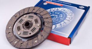 Механизм автомобиля – сцепление. Ведомый диск. Публикации о шиноремонте  Публикации Водитель Автосервис Автомобиль Автолюбитель