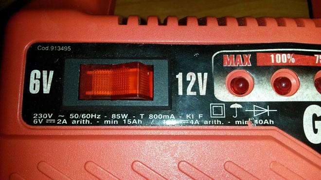 Выбор пусковых и зарядных устройств для аккумулятора автомобиля. Публикации Водитель Автосервис Автомобиль Автолюбитель   Выбор пусковых и зарядных устройств для аккумулятора автомобиля. Публикации Водитель Автосервис Автомобиль Автолюбитель   Выбор пусковых и зарядных устройств для аккумулятора автомобиля. Публикации Водитель Автосервис Автомобиль Автолюбитель
