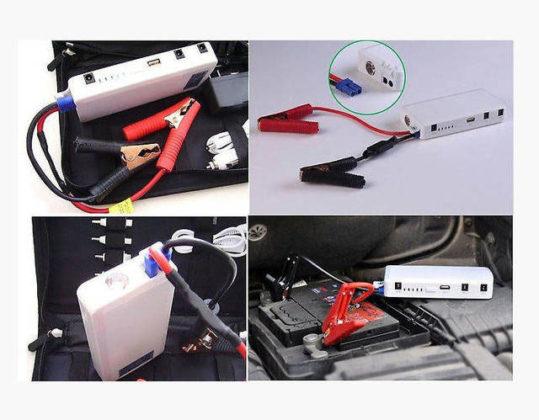 Выбор пусковых и зарядных устройств для аккумулятора автомобиля. Публикации Водитель Автосервис Автомобиль Автолюбитель   Выбор пусковых и зарядных устройств для аккумулятора автомобиля. Публикации Водитель Автосервис Автомобиль Автолюбитель   Выбор пусковых и зарядных устройств для аккумулятора автомобиля. Публикации Водитель Автосервис Автомобиль Автолюбитель   Выбор пусковых и зарядных устройств для аккумулятора автомобиля. Публикации Водитель Автосервис Автомобиль Автолюбитель