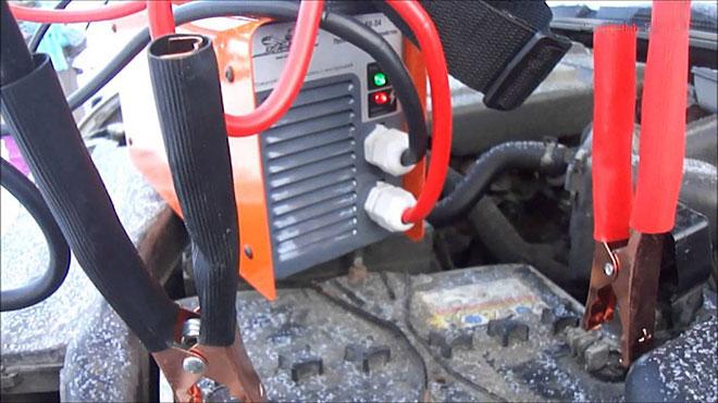Выбор пусковых и зарядных устройств для аккумулятора автомобиля. Публикации Водитель Автосервис Автомобиль Автолюбитель   Выбор пусковых и зарядных устройств для аккумулятора автомобиля. Публикации Водитель Автосервис Автомобиль Автолюбитель